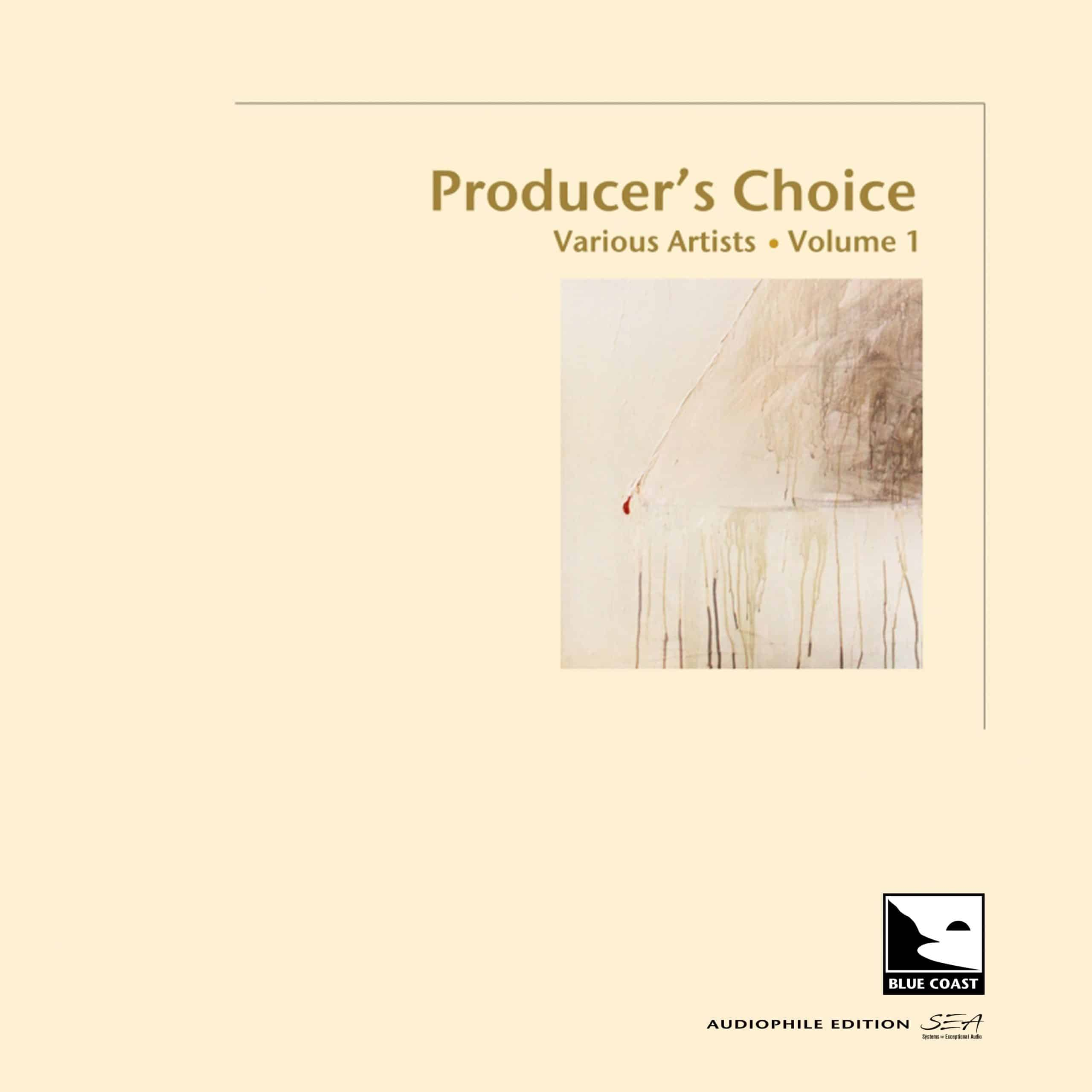 Producer's Choice