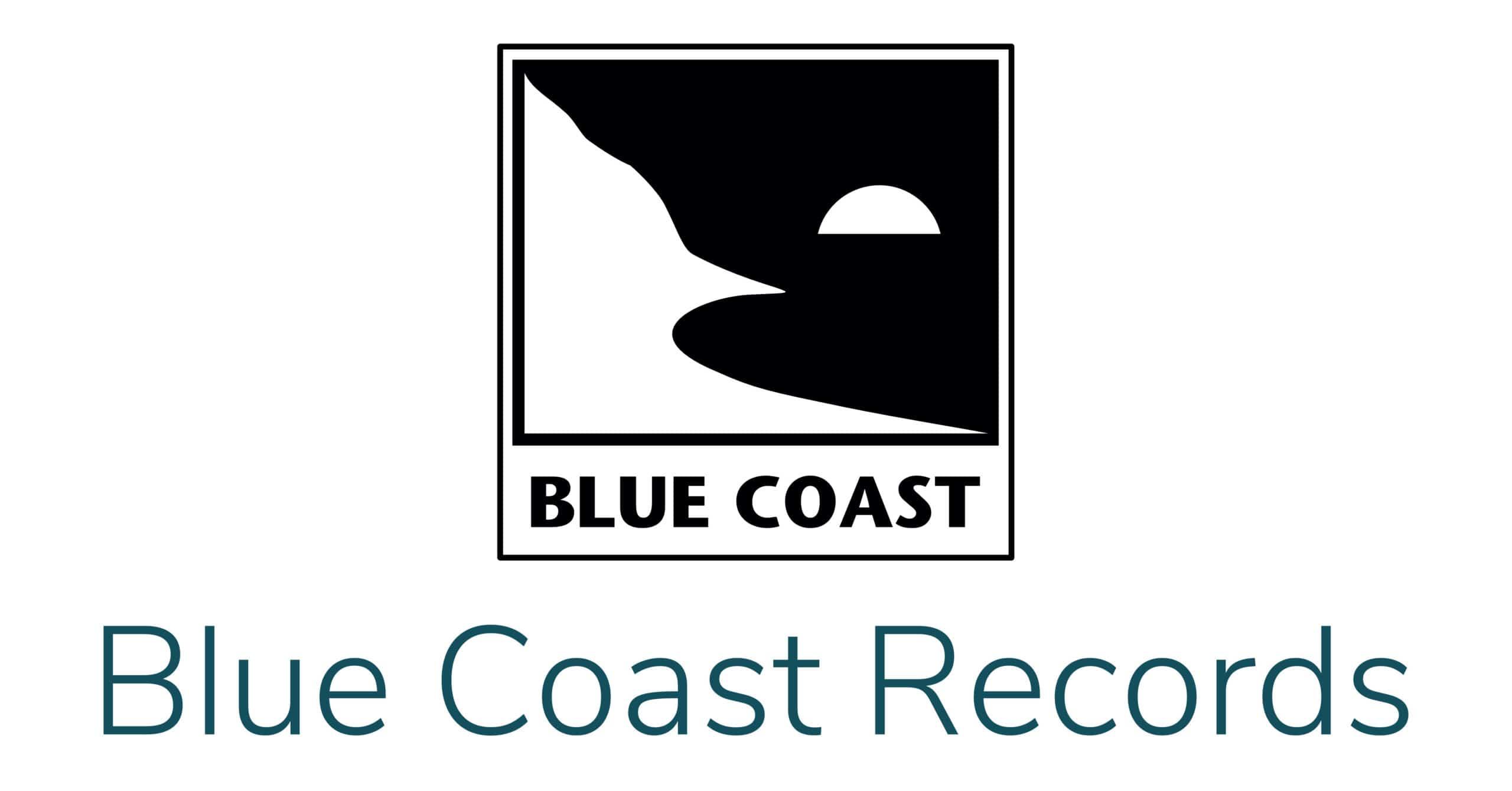 Blue Coast Records