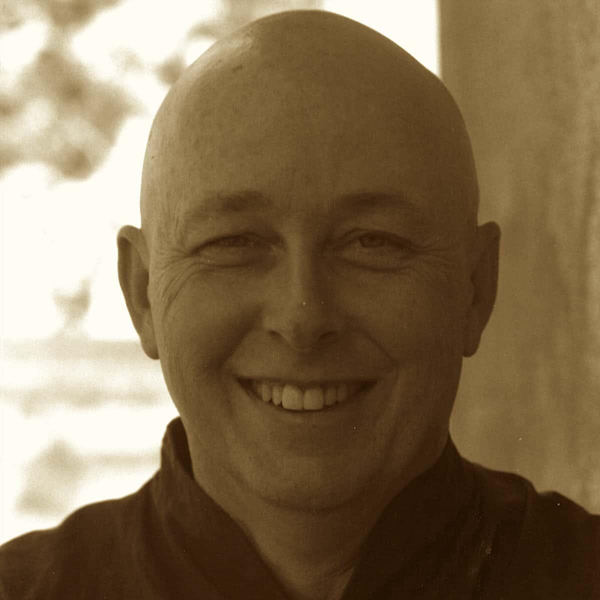 Dino J.A. Deane